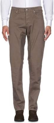 Siviglia Casual pants - Item 36864020XT