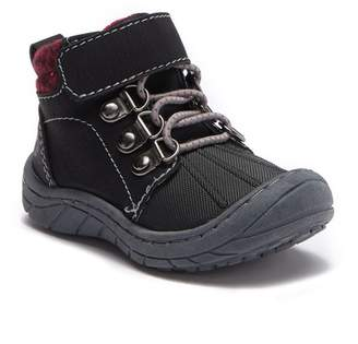 Northside Medford Hiking Boot (Toddler & Little Kid)