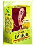 Hesh Pharma Lemon Peel Powder