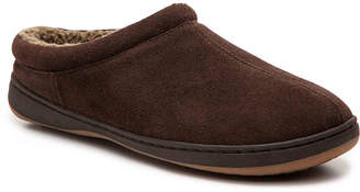 Tempur-Pedic Arlow Slipper - Men's