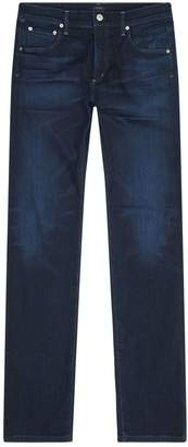 Citizens of Humanity Gage Coolmax Straight Jeans