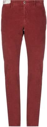 Incotex Casual pants - Item 13181990LA