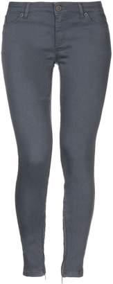 Superfine Denim pants - Item 42693337OE