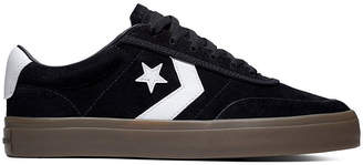Converse Courtland Mens Sneakers Lace-up