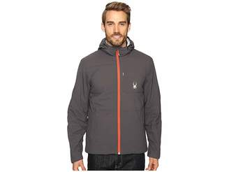 Spyder Berner Jacket Men's Jacket
