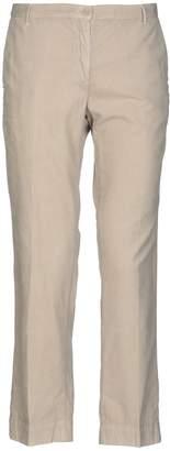 Massimo Alba Casual pants - Item 13243888UN