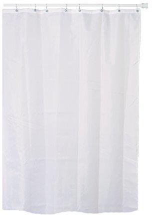 Extra Long Curtain Rods - ShopStyle Australia