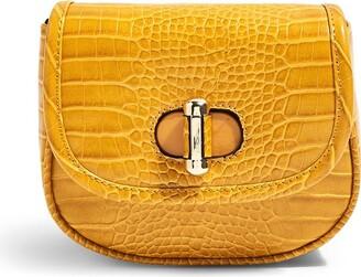 Topshop Backpacks & Fanny packs - Item 45473097RE