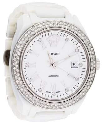 Versace DV One Watch