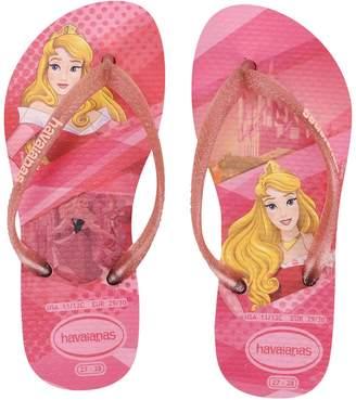 Havaianas Toe strap sandals - Item 11448445
