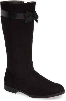 Tucker + Tate Stella Tall Boot