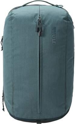 THULE® Backpacks & Fanny packs - Item 45355830BA