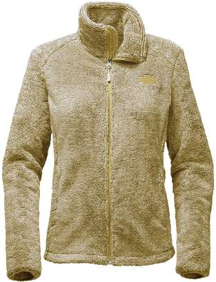 The North Face Osito 2 Fleece Jacket - Women's