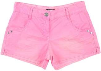 DKNY Shorts - Item 42550014NU