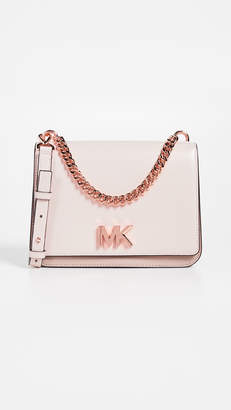 MICHAEL Michael Kors Mott Large Shoulder Bag