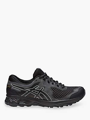 ff270cb75e41 Asics GEL-SONOMA 4 Men s Trail Running Shoes