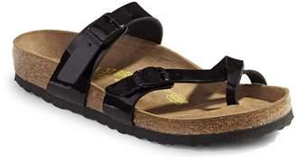 Birkenstock Pat Wrap Sandals