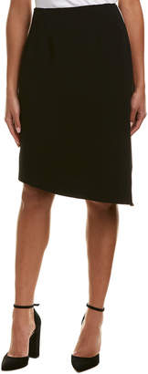 Reiss Clemence Midi Skirt