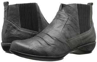 Aetrex Kailey Ankle Boot Women's Boots