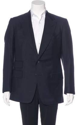 Tom Ford Wool & Cashmere Sport Coat