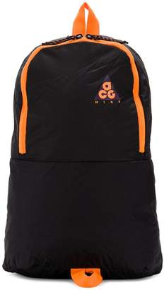 Nike ACG backpack