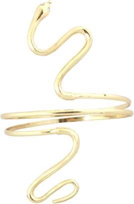 Elope Asp Adult Armband