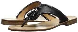 Jack Rogers Alana Women's Sandals