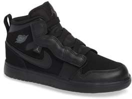 Nike JORDAN Jordan 1 Mid Basketball Shoe