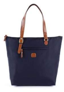 Bric's X-Bag XL Sportina Shopper
