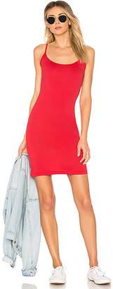 Velvet by Graham & Spencer Scarlett Cami Tunic Dress