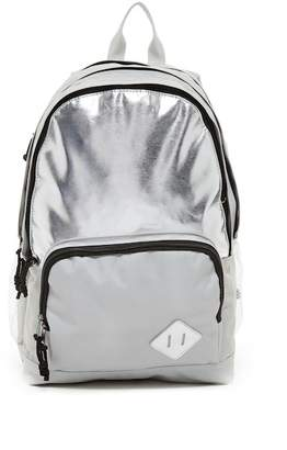 Madden Girl Canvas Dome Backpack $54 thestylecure.com