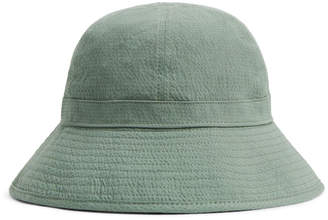 9ba9a9bfe Arket Green Hats For Men - ShopStyle UK