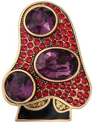 Marc Jacobs Brooches - Item 50224978IW