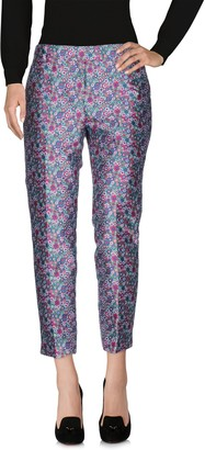 Alessandro Dell'Acqua Casual pants - Item 36906497LN