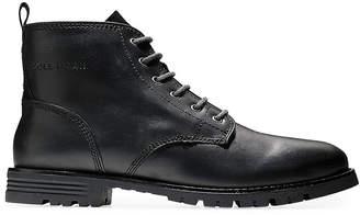 Cole Haan Keaton Leather Boot
