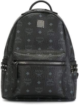 MCM small 'Stark' backpack