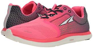 Altra Footwear Solstice Women's Running Shoes