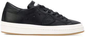 Philippe Model Opera low top sneakers