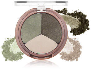 Mineral Fusion Eye Shadow Trio