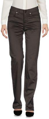 BOSS BLACK Casual pants $113 thestylecure.com