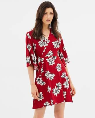 Mng India Dress