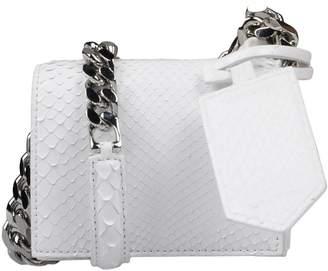 Calvin Klein Shoulder bags - Item 45404516DI
