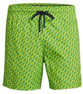 Vilebrequin 14th July St-Barth Swim Trunks