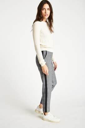 Jack Wills Sanderling Slim Leg Trouser