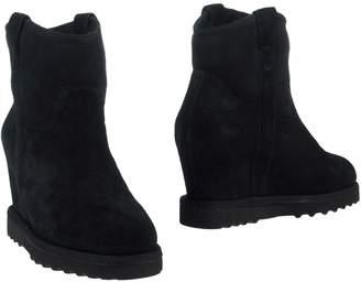 Ash Ankle boots - Item 11418134KI