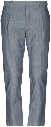 J.Crew WALLACE & BARNES by Jeans