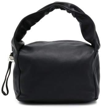 Kara drawstring handle bag