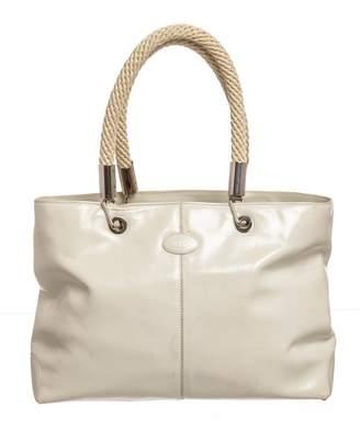 Tod's Leather handbag