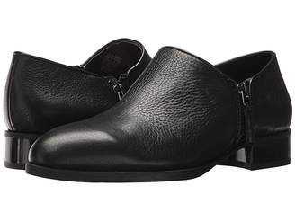 a809896c58b Nine West Suede Leather Loafer - ShopStyle