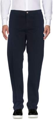 Heavy Project Casual pants - Item 13026834SR